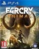 Far Cry Primal uncut