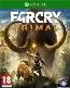 Far Cry Primal f�r PC, PS4, X1