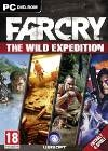 Far Cry: The Wild Expedition uncut (PC)