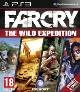 Far Cry: The Wild Expedition uncut
