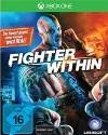 Fighter Within uncut (Xbox One)
