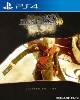 Final Fantasy Type-0 HD Limited Steelbook Edition inkl. FF XV Demo (PS4)