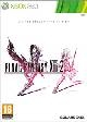 Final Fantasy XIII-2 (Final Fantasy 13-2) Limited Collectors Edition