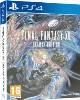 Final Fantasy XV (Final Fantasy 15) Limited Deluxe Edition inkl. 7 Boni (PS4)