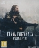 Final Fantasy XV (Final Fantasy 15) [Special Steelbook Edition]