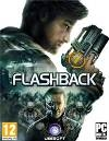Flashback (PC Download)