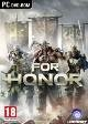 For Honor AT uncut + 3 Bonus DLCs