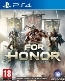For Honor A uncut (PC, PS4, Xbox One)