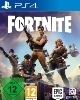 Fortnite Early Access Edition (PS4)