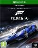 Forza Motorsport 6 10th Anniversary Edition (Xbox One)
