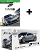 Forza Motorsport 7 inkl. Porsche 911 GT2 RS Modell Limited Edition (Xbox One)