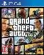 GTA 5 - Grand Theft Auto V AT uncut inkl. Preorder Bonus (PC, PS3, PS4, Xbox One, Xbox360)