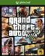GTA 5 - Grand Theft Auto V [AT uncut Edition] inkl. 400.000 GTA$ (PC, PS3, PS4, Xbox One, Xbox360)