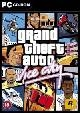 GTA Vice City uncut