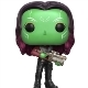 Gamora Guardians of the Galaxy 2 POP! Vinyl Figur (10 cm)