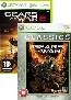 Gears Of War 1 & 2 Bundle [uncut Edition] f�r X360