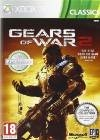Gears Of War 2 uncut (Xbox360)