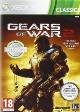 Gears Of War 2 uncut