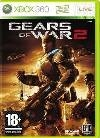Gears Of War 2 uncut Edition (Xbox360)