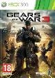 Gears Of War 3 uncut (Xbox360)
