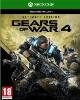 Gears Of War 4 [Limited Ultimate uncut Edition] inkl. 5 Preorder DLCs
