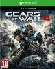 Gears Of War 4 uncut Standard Edition