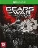 Gears Of War Ultimate Edition uncut inkl. 9 Boni