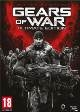 Gears Of War EU Ultimate Edition uncut