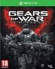 Gears Of War [Ultimate uncut Edition] inkl. 6 Boni