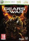 Gears Of War uncut (Xbox360)