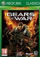 Gears Of War classic [indizierte uncut Edition]