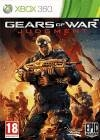 Gears of War: Judgment uncut (Xbox360)