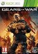 Gears of War: Judgment uncut