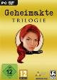 Geheimakte Trilogie (PC Download)
