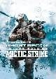 Ghost Recon: Future Soldier: Arctic Strike (Add-on DLC 1)