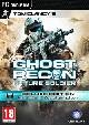 Ghost Recon: Future Soldier uncut (Digital Deluxe Edition)