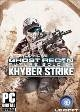 Ghost Recon: Future Soldier: Khyber Strike (Add-on DLC 3)