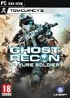 Ghost Recon: Future Soldier uncut (PC Download)