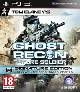 Ghost Recon: Future Soldier AT D1 Bonus uncut Signature Edition (PS3)