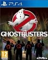 Ghostbusters PEGI Edition (PS4)