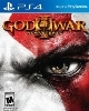 God Of War 3 Remastered uncut (PS4)