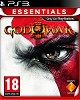 God of War 3 [Essentials uncut Edition]