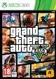 GTA 5 - Grand Theft Auto V AT uncut inkl. Bonus DLC