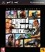 Grand Theft Auto 5 (GTA V) f�r PC, PS3, PS4, X1, X360