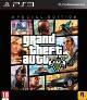 GTA 5 - Grand Theft Auto V Special Edition uncut