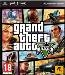 Grand Theft Auto 5 (GTA V) AT uncut (f�r PC, PS3, Xbox360)