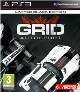 Grid Autosport Limited Black Edition (PS3)