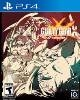 Guilty Gear Xrd Revelator US (PS4)