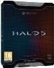 Halo 5: Guardians Limited Edition uncut inkl. Preorder DLC