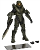 Halo Master Chief Figur (21 cm) Limited Edition